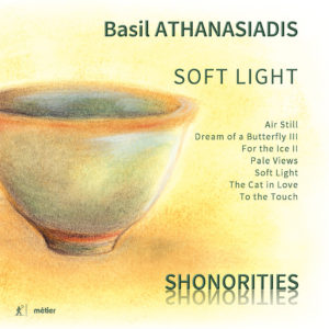 Soft_Light_Cover